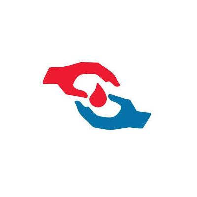 logo FUNDACION HEMOCENTRO BUENOS AIRES web