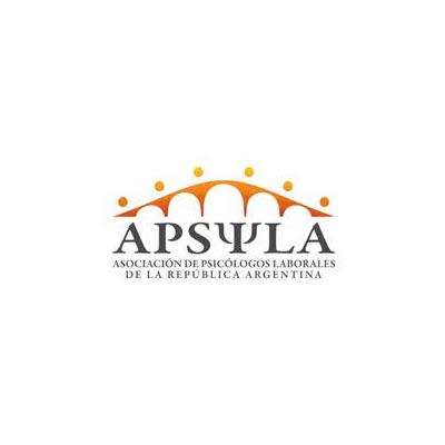 apsila web