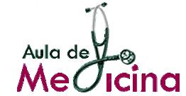 Aula de Medicina
