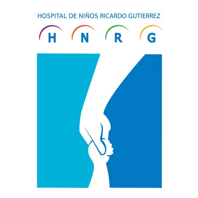 HNRG3_WEB