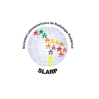 LOGO SLARP – ALTA – WEB